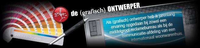 Introductie_ONTWERP.jpg